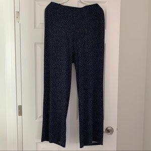 Premise Studio women's pants size 2X